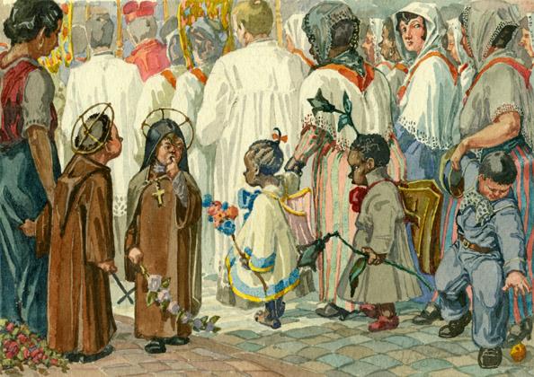 procissao igreja espirito santo_g.jpg (594×420)